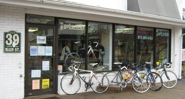 Bikes Stores Nj New Jersey Bicycle Sales